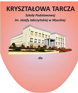 Kryształowa Tarcza