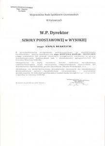 certyfikat 4 001