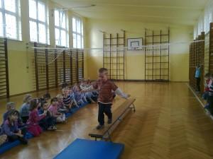 Gimnastyka na sali (1)