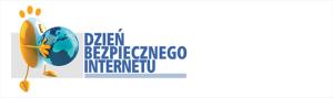 dbi_logo