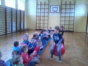Gry i zabawy (2)