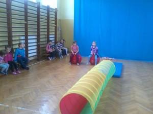 Gry i zabawy (3)