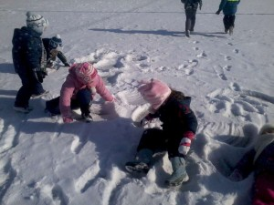 Zimowe zabawy (3)