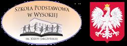 Oficjalny serwis internetowy SP Wysoka